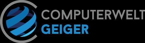 computerwelt_geiger_RGB
