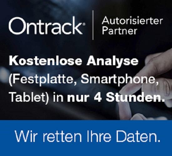 Computerwelt_Geiger_partner-ontrack